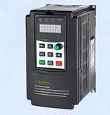 CF1系列通用变频器CF1-5.5SH