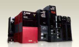三菱PX系列PLC编程应用基础教程