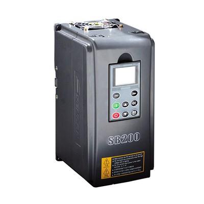 希望森兰变频器|SB200高性能变频器|超长质保|现货包邮