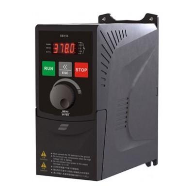 希望森兰变频器|SB150系列变频器|超长质保|现货包邮