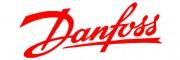 丹佛斯(Danfoss)自动化产品服务商