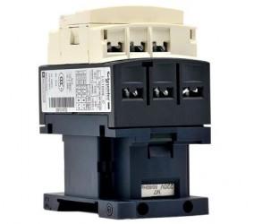 施耐德交流接触器|LC1-D475接触器|正品现货