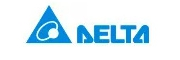 DELTA台达自动化产品综合服务商
