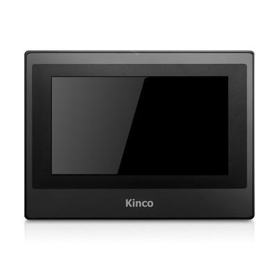 Kinco步科触摸屏|MT4434TE人机界面|正品现货