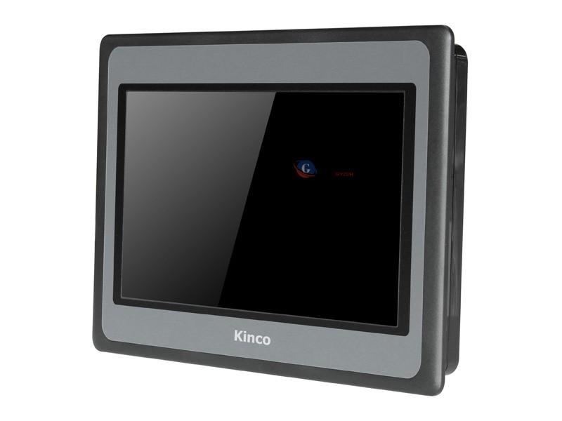 Kinco步科触摸屏|MT4414TE人机界面|正品现货