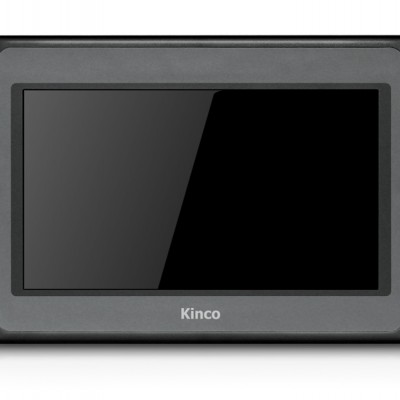 Kinco步科触摸屏|MT4404T人机界面|正品现货