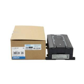 CP1W-MAD11 PLC模块|欧姆龙可编程控制器|原装正品