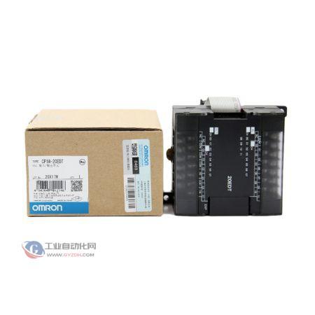 CP1W-TS101 PLC模块|欧姆龙可编程控制器|原装正品|现货销售