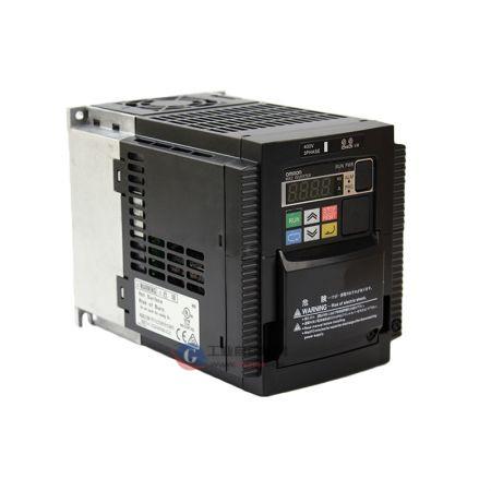 欧姆龙通用变频器原装正品3G3RX系列3G3RX-A4037