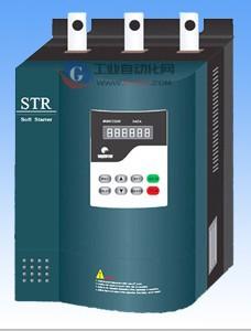 STR008A-3西安西普软启动器STR系列A型正品现货
