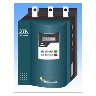 西安西普软启动器STR系列A型STR090A-3正品现货