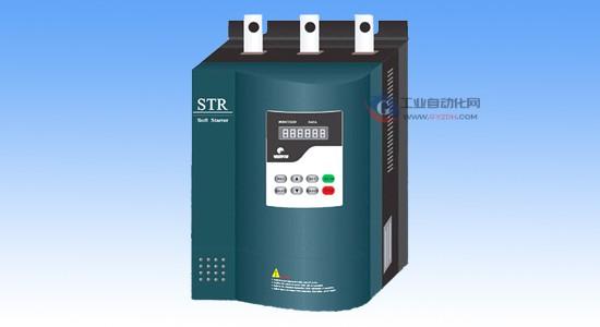 西安西普软启动器STR系列A型