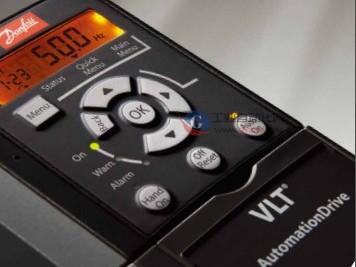FC360丹佛斯变频器,变频器价格,丹佛斯变频器价格