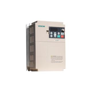 伟创变频器AC70系列AC70-T3-075G/093P