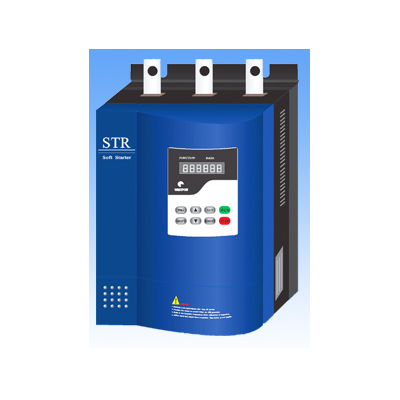 西安西普软启动器|STR037B-3|正品现货