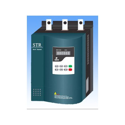 西安西普软启动器|STR022A-3|正品现货