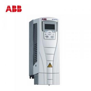 ABB变频器ACS510系列ACS510-01-04A1-4 1.5KW