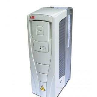 ABB变频器ACS550系列ACS550-01-246A-4ABB 110/132KW