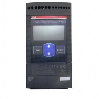 ABB软启动器PSE系列PSE85-600-70 45kw 正品现货