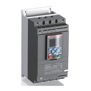 ABB软启动|PSTX系列软起动器