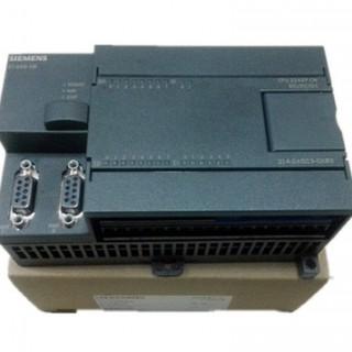 西门子S7-300系列6ES73146EH044AB1