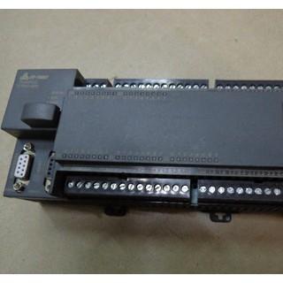 西门子S7-300系列6ES73922DX000AA0