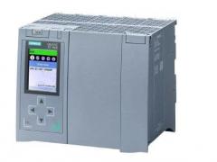 西门子S7-1500通过PROFIBUS DP与RFID通信