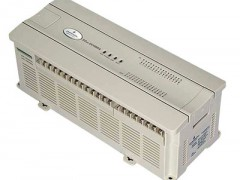 艾默生PLC可编程控制器使用手册/说明书