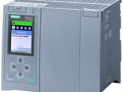 西门子 MASTERDRIVES的无线Ethernet的访问与调试