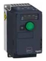 御卓家族ATV320变频器产品样本