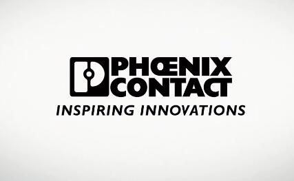 (Phoenix)菲尼克斯电气-企业宣传视频 (105播放)