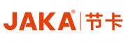 节卡JAKA工业机器人