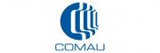 柯马COMAU工业机器人