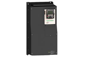 施耐德变频器|ATV71HD75Y-ATV71HD90Y|schneider型号选型参数表说明书