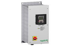 施耐德变频器|ATV71E5D15N4|schneider型号选型参数表说明书