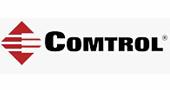 comtrol