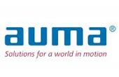 德国欧玛(auma)