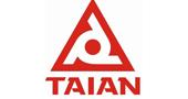 台安自动化产品综合服务商