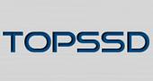 TOPSSD自动化综合服务商