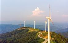 皮尔磁:可编程控制器PNOZmulti2助力中国风电建设